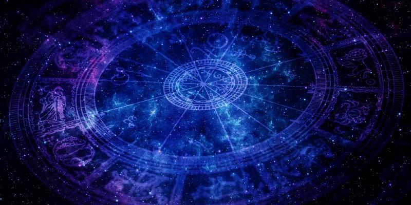 Ljubav i astrologija