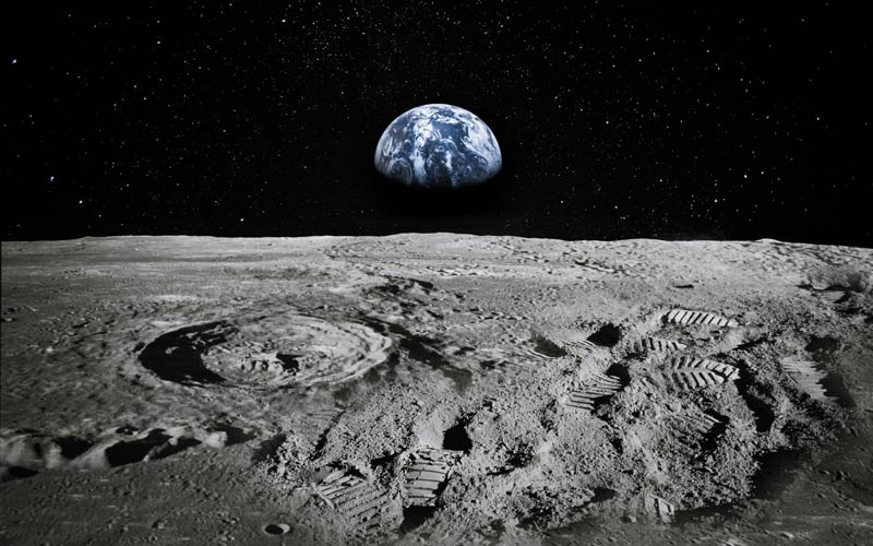 Zašto nam je Mesec važan