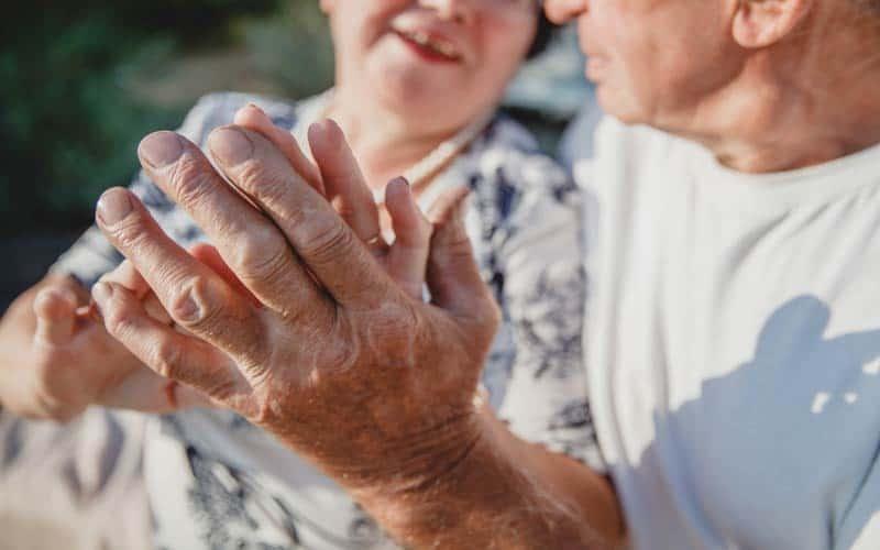 14 znakova da imate staru dušu