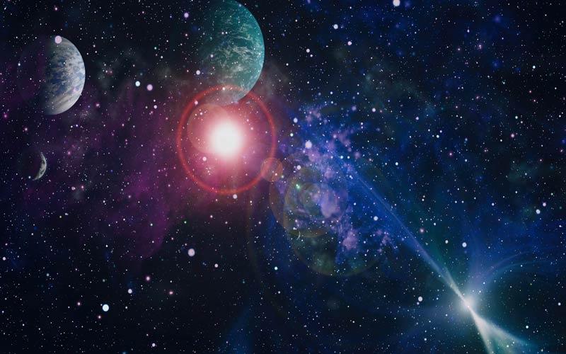 Astrologija i zavisnost