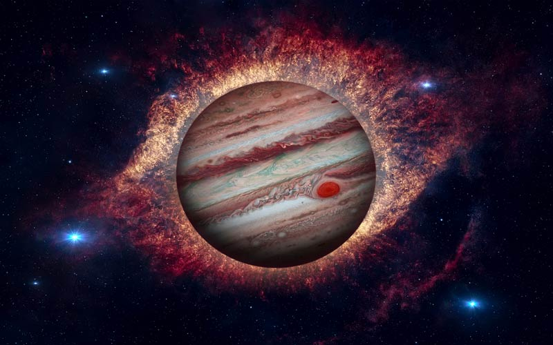 Jupiter u natalnoj karti