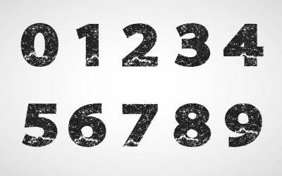 Koji je Vaš srećan broj?