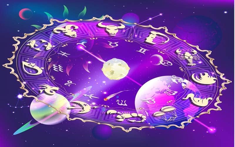 Pogodite njegov ili njen astrološki znak