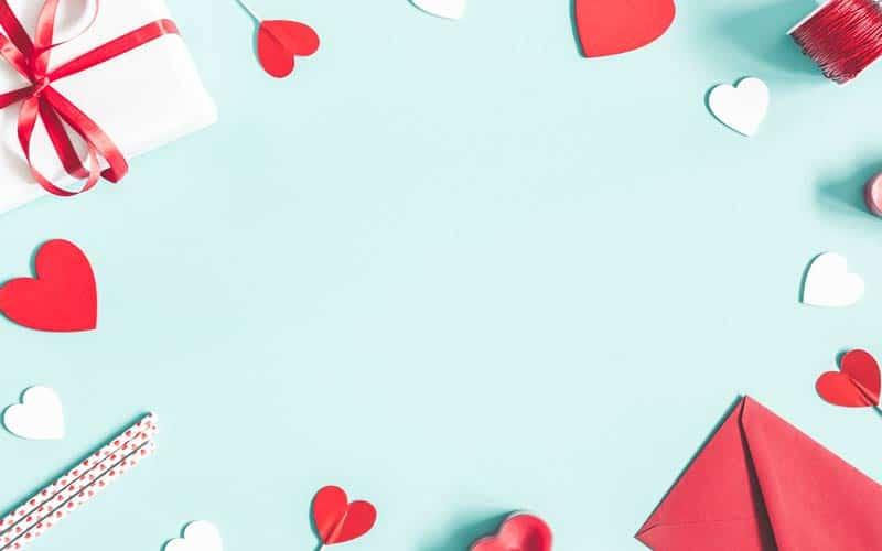 Vodič za dan zaljubljenih
