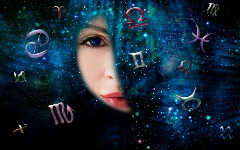 Da li funkcioniše veza između pripadnika istih horoskopskih znakova