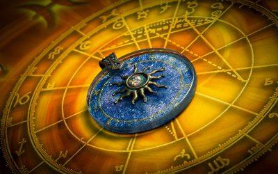 Dvojni znakovi zodijaka