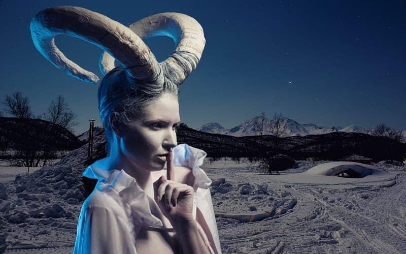 Horoskop za 2015