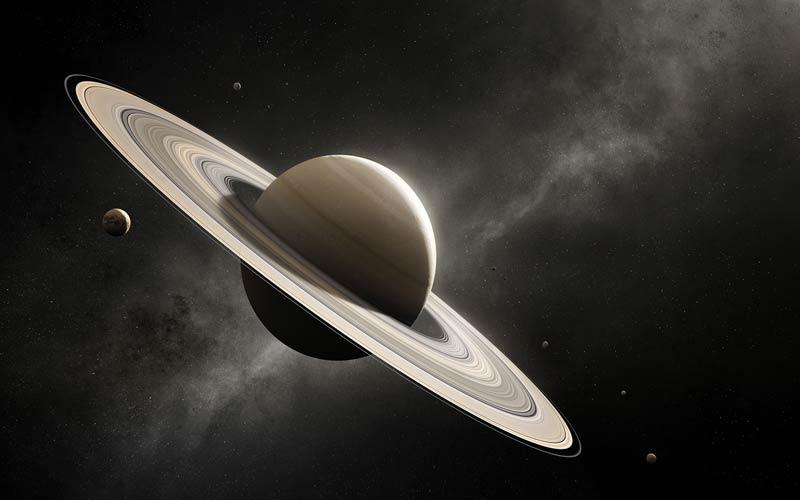 Saturn u znaku strelca naredne tri godine