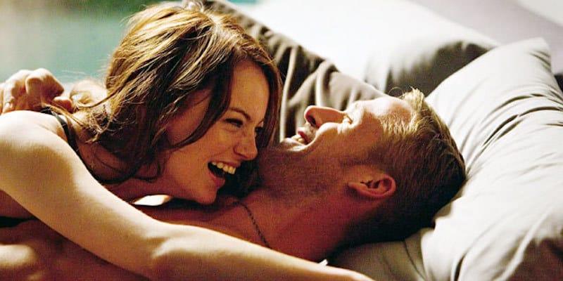 Koji znakovi su najbolji ljubavnici?