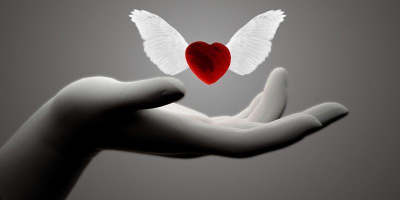 Pronađite ljubav odmah