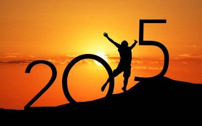 2015. godina je godina prosvetljenja za osobe rođene u znaku riba