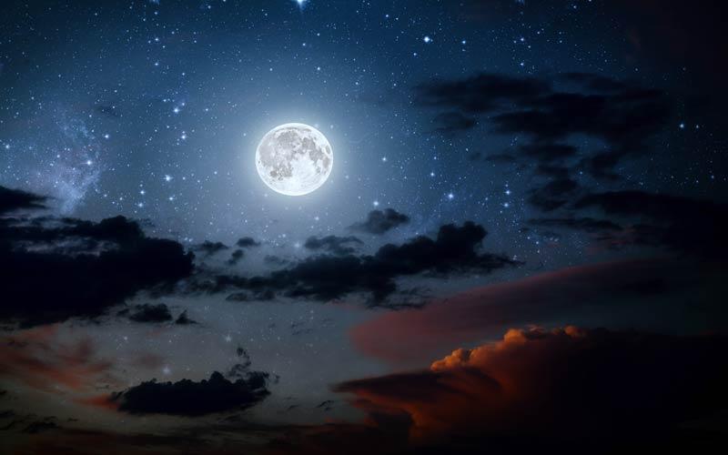 Ranjeni mesec