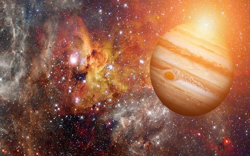 Tranzit Jupitera kroz znak Lava