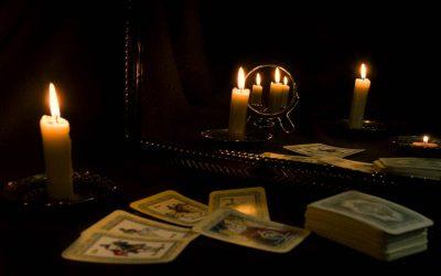 Kako funkcioniše astrologija?