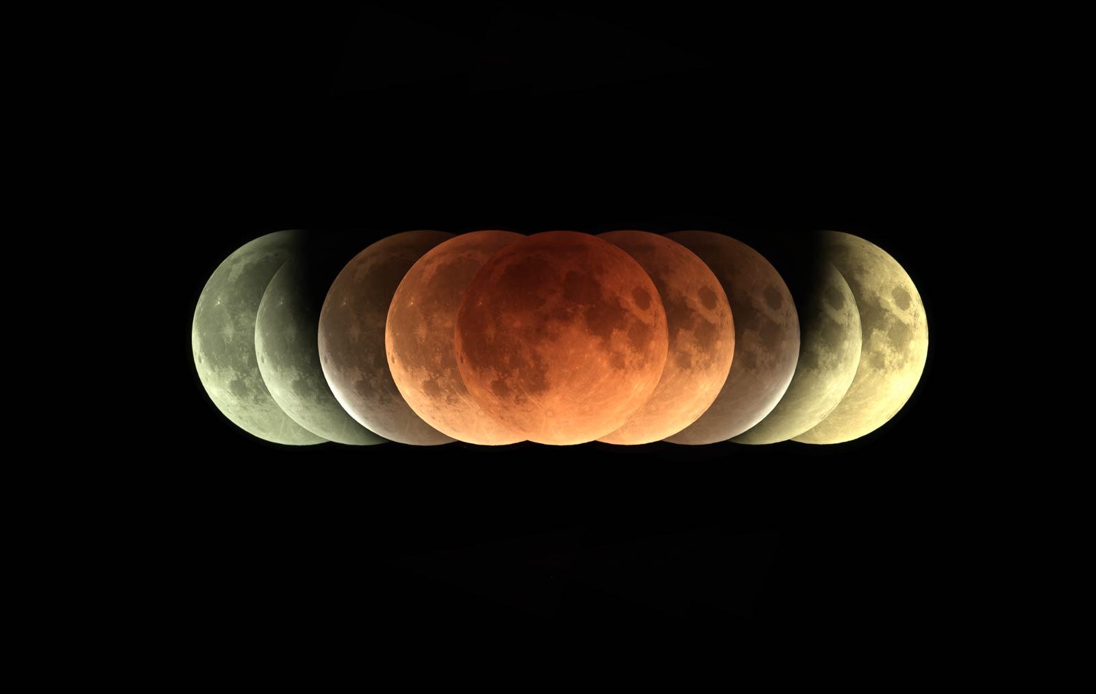 Lunarni princip