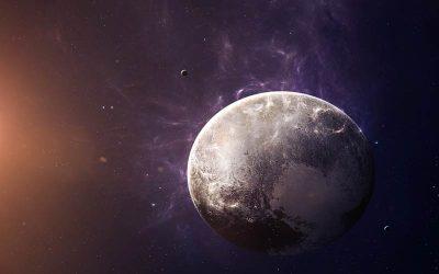 Pluton – Pakao je mesto na zemlji