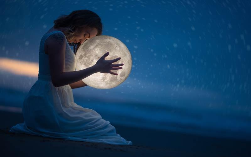 mesec zodijak