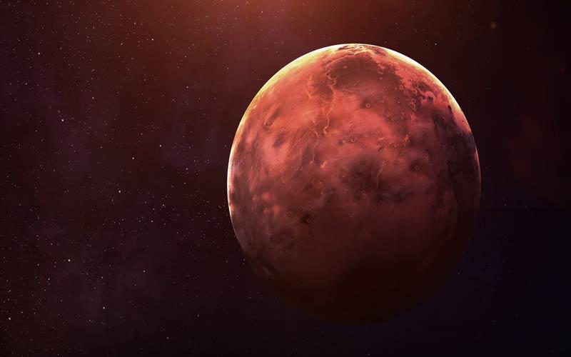 7 načina da preživite retrogradni Merkur u Blizancima