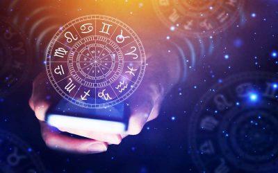 Kako uz pomoć astrologije da saznate da li mu se dopadate?