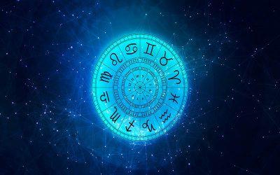 Bez Astronomije Nema Horoskopa