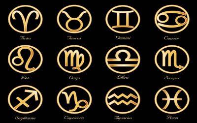 Zanimljivosti Horoskopa